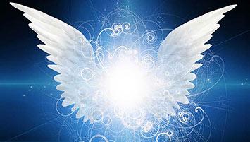 Soul Guidance Sacred Mentoring Workshops