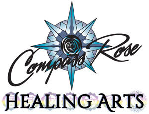 Compass Rose Healing Arts - Emotion Code