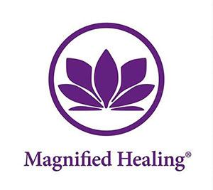magnified healing spokane