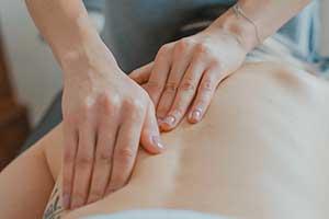 dan naccarato massage spokane