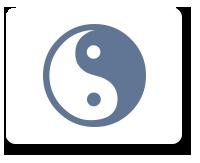 choosing a reiki practitioner